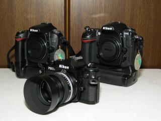 Nikon_001