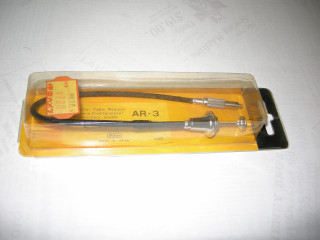Ar3_002
