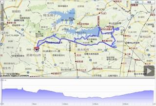 Map_110908