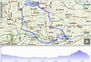 Map_110929