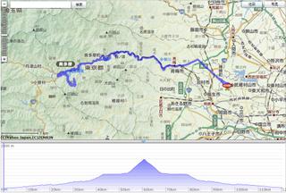 Map_111002