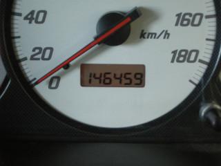 1205191